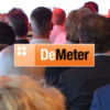 Demeter Award